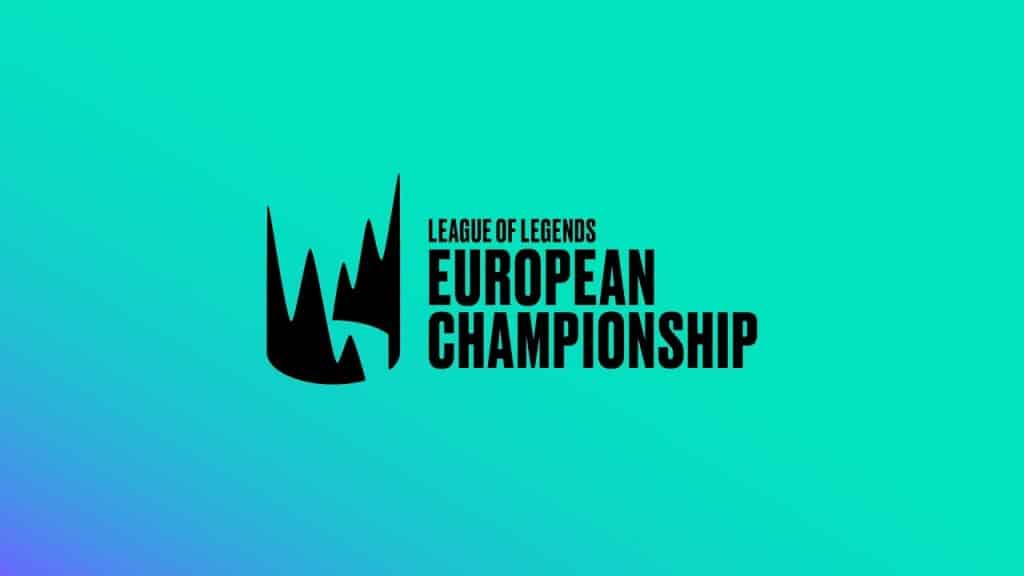 Fnatic vs SK Gaming – 2021 LEC Spring Playoffs Betting Preview