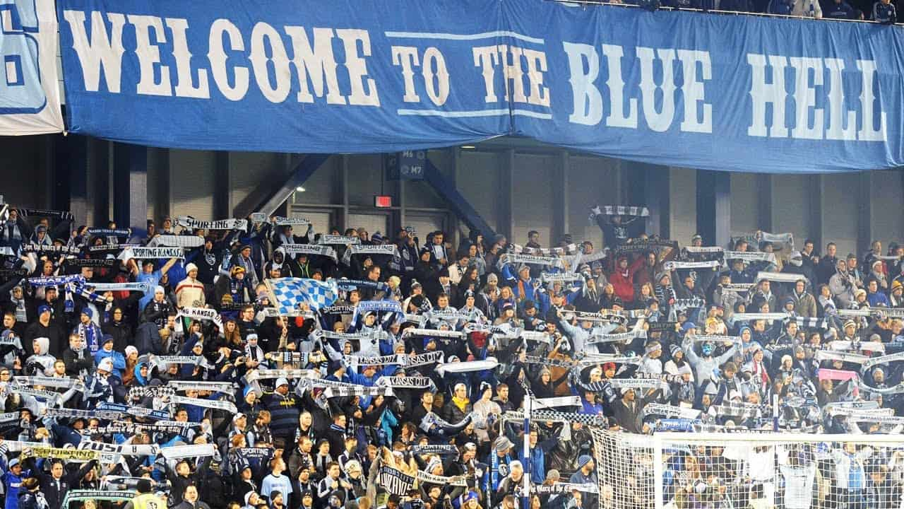 Sporting Kansas City - MLS Team Preview 2019