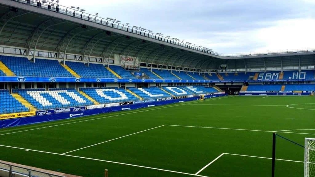 Molde v Sarpsborg 08 - Eliteserien Betting Preview and Prediction