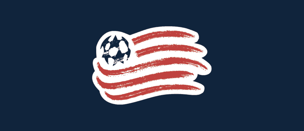 New England Revolution - MLS Team Preview 2019