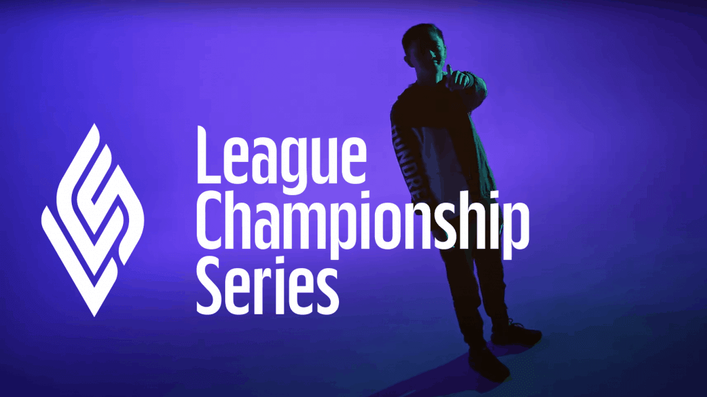 LOL LCS Spring Week 5 - Day 2 Betting Previews and Predictions