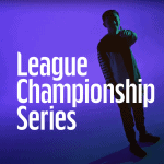 LOL LCS Spring Week 5 – Day 2 Betting Previews and Predictions
