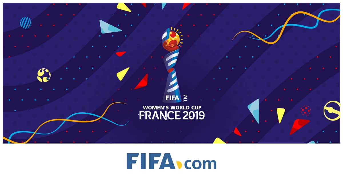Women's World Cup 2019 Betting Preview and Predictions