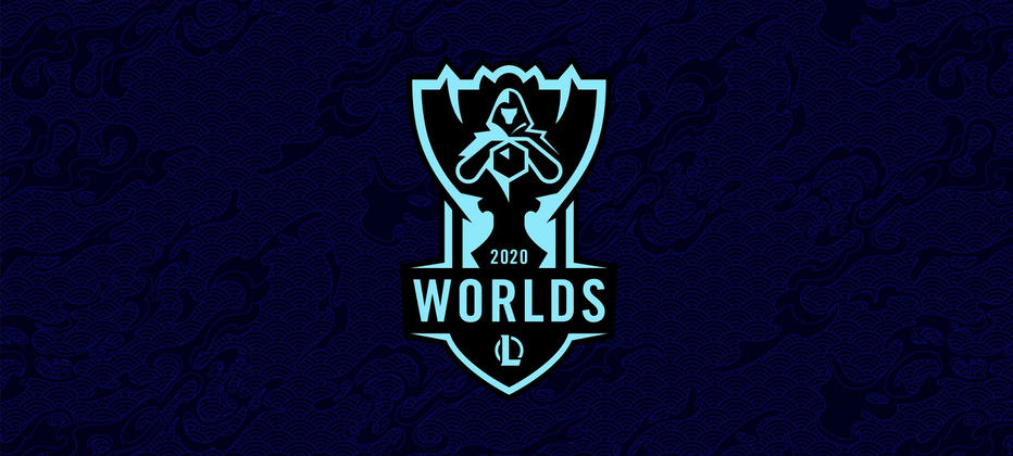 League of Legends 2020 World Championship – Play-In Betting Preview