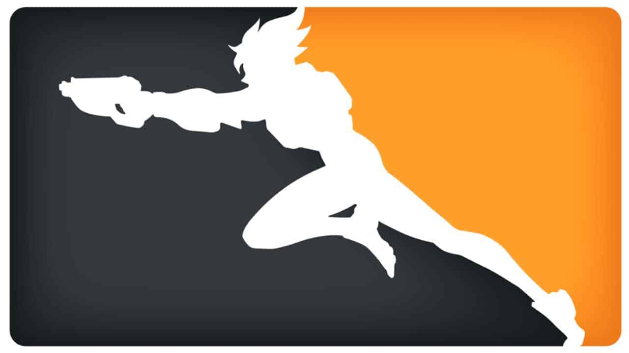 Overwatch League 2018 - League Preview and Betting Predictions