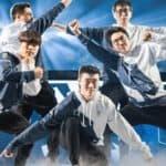 Team Liquid v Phong Vu Buffalo – MSI 2019 Play-In