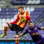 Kortrijk vs KV Mechelen – Belgian Jupiler League Betting Preview