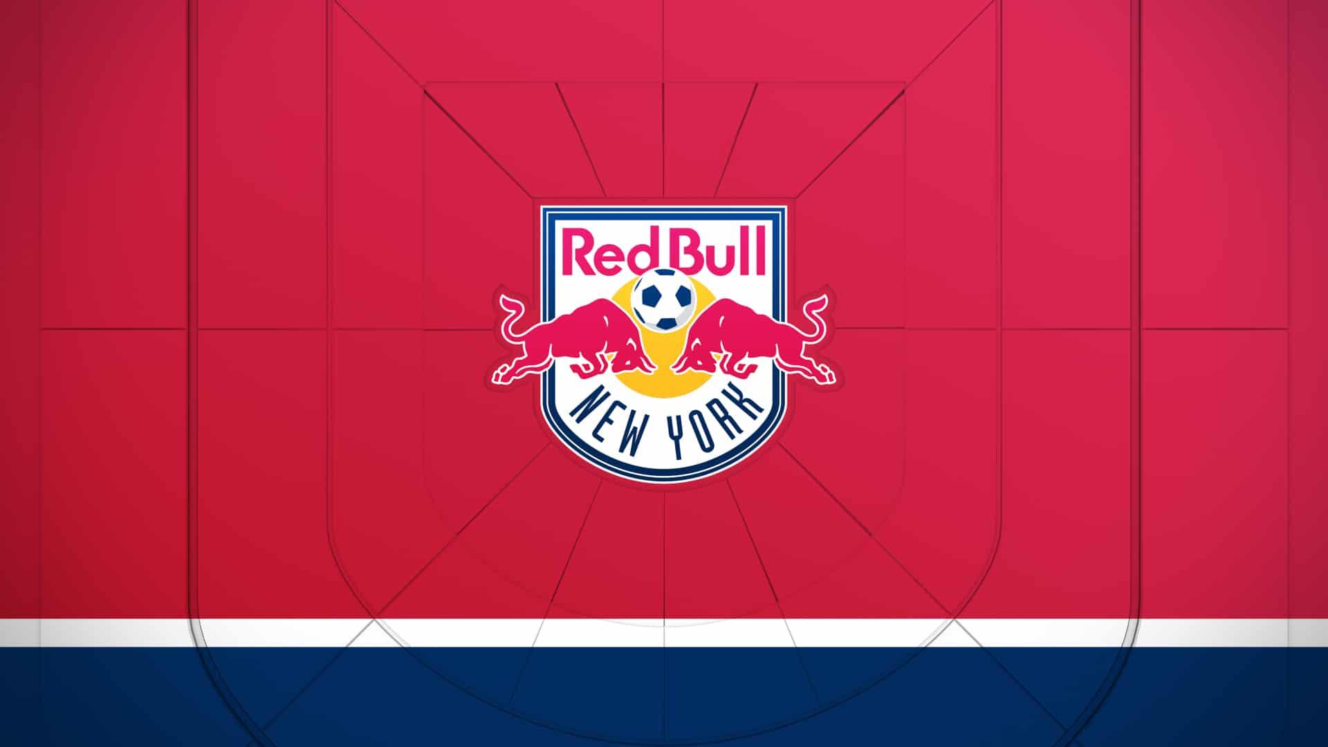 New York Red Bulls - MLS Team Preview 2019