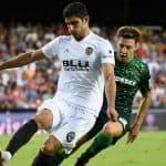 Betis vs Valencia – Spanish La Liga Betting Preview